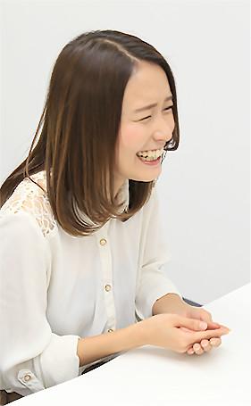 小倉 史子